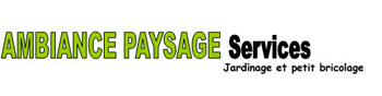 Ambiance Paysage Services
