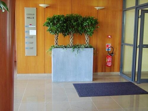 mobilier à Saint Quentin (02100)